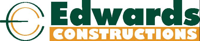 Edwards Constructions
