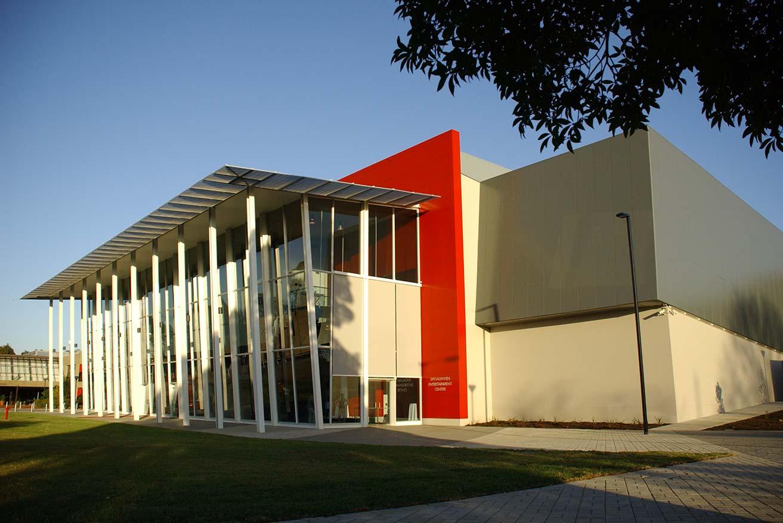 community-facilities-construction-shoalhaven-edwards