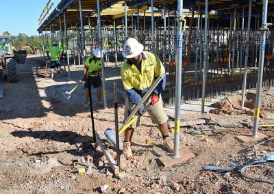 construction-careers-illawarra-2