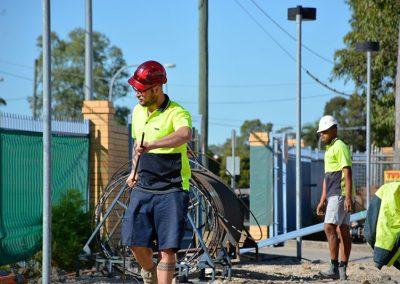 construction-careers-illawarra-3
