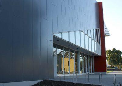 entertainment-centres-construction-edwards