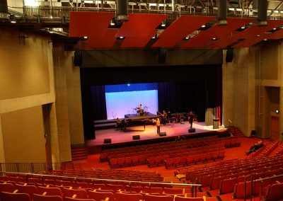 theatre-concert-hall-construction-edwards