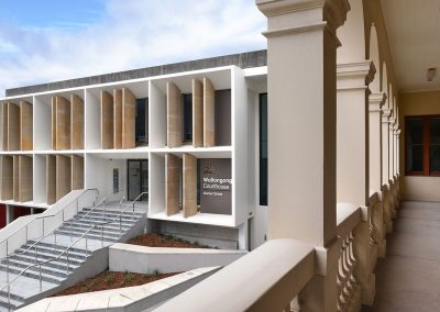 wollongong-construction-firm-wollongong-courthouse-2