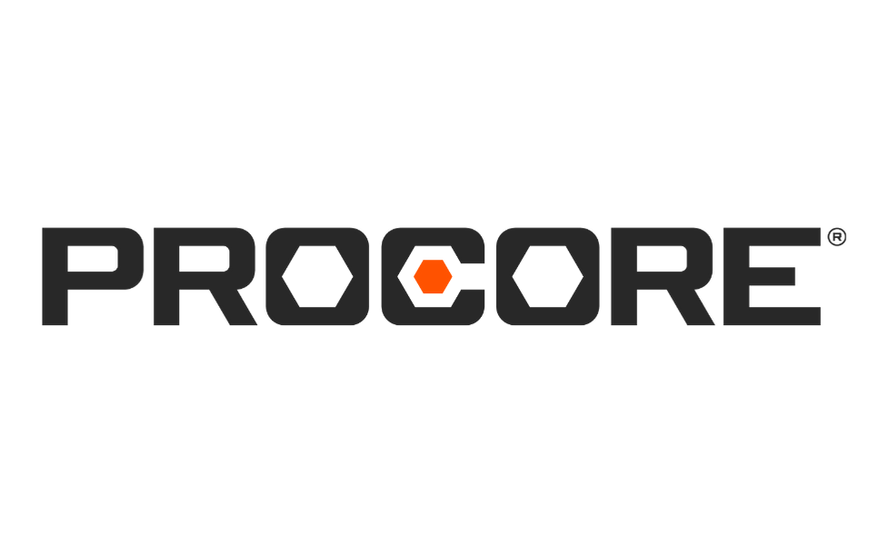 Edwards Constructions and Procore